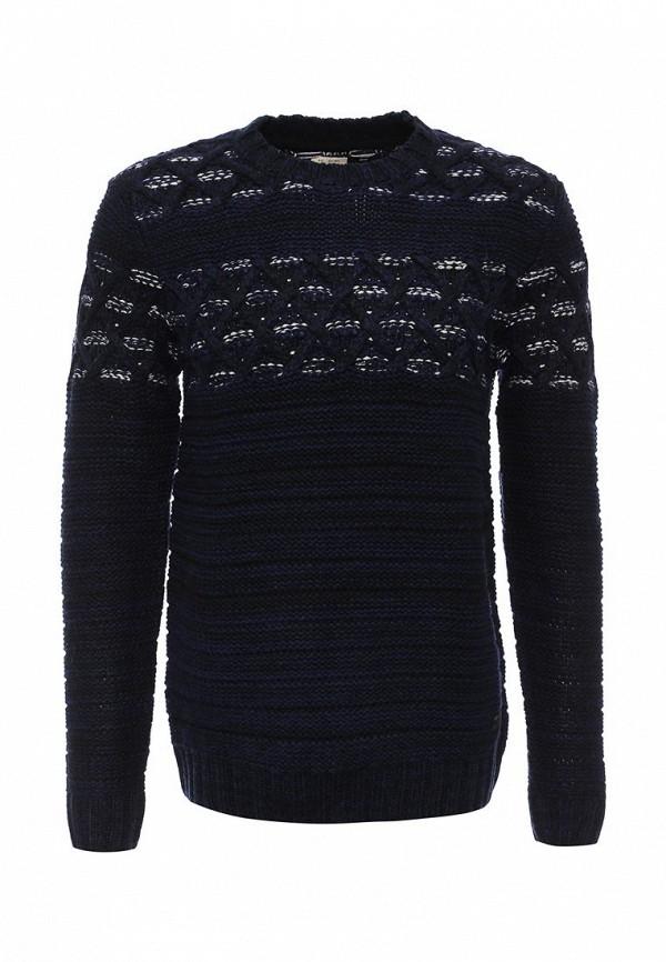 Пуловер Lee L84HOYCF