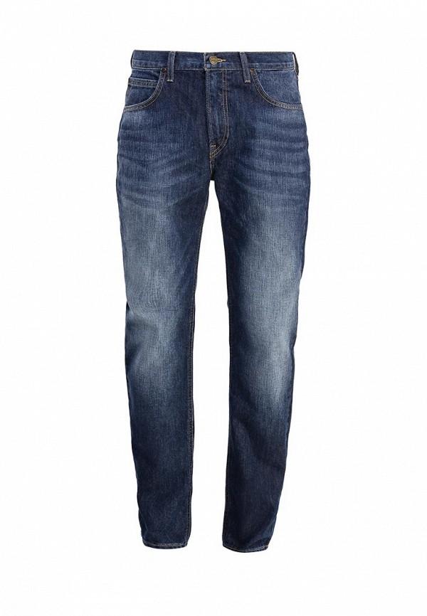 Зауженные джинсы Lee L73242YL