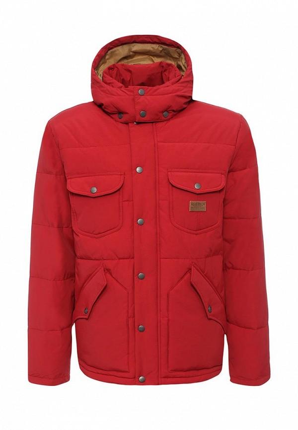 Куртка утепленная Lee L88GWNPB