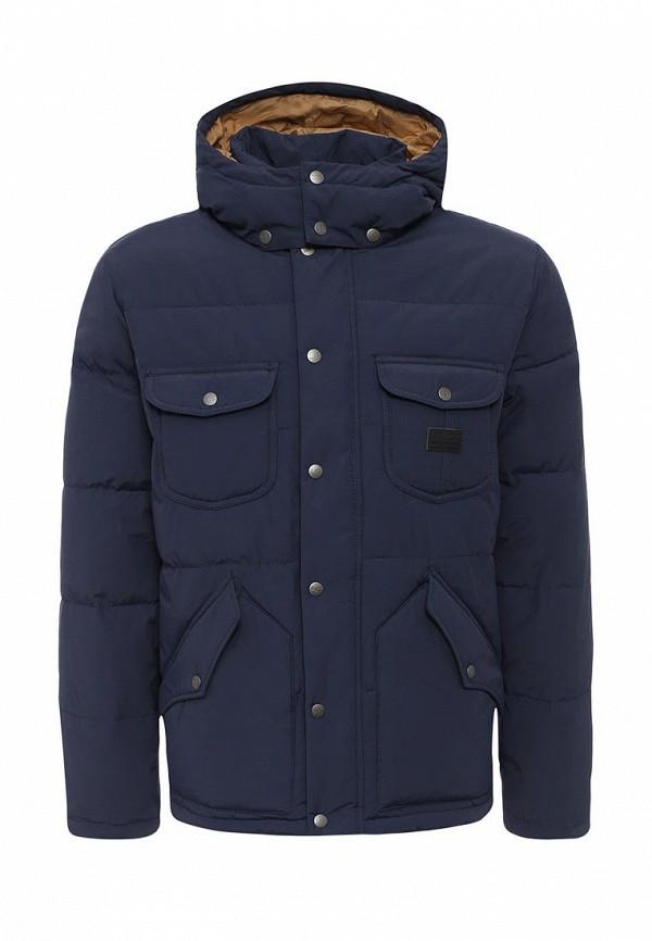 Куртка утепленная Lee L88GWNCF