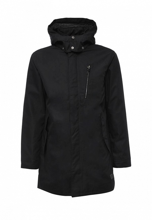 Куртка утепленная Lee L88PWP01