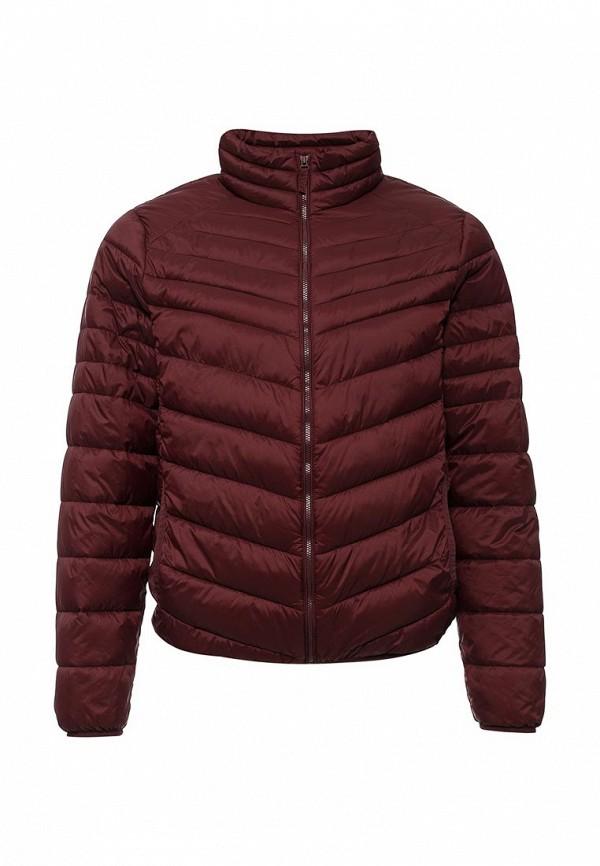 Куртка Lee L88TSZPD