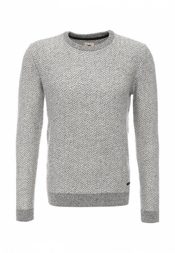 Пуловер Lee L84GOU37