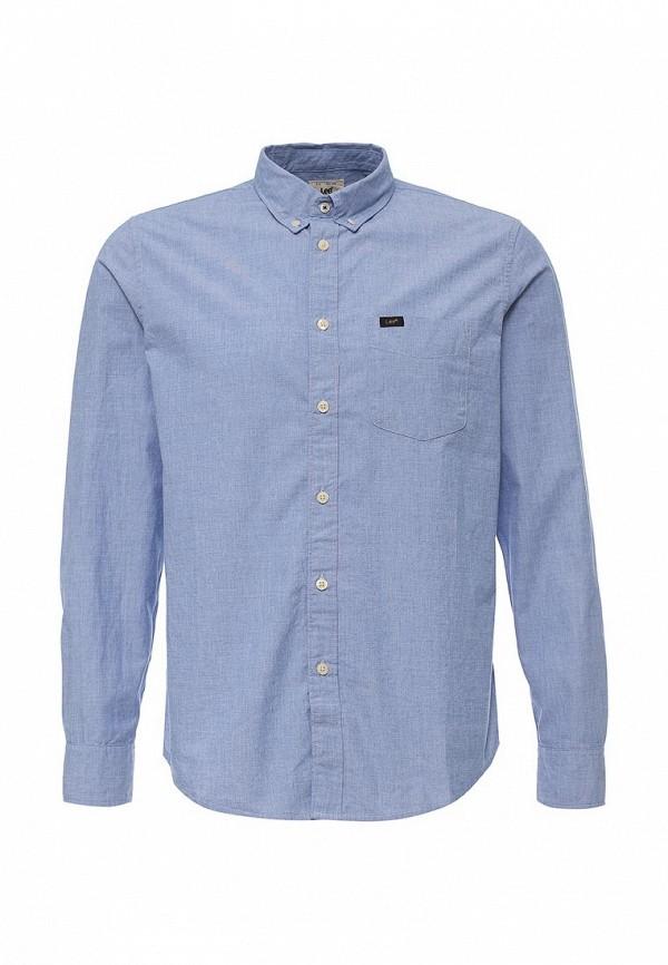 Рубашка Lee L880CMSF