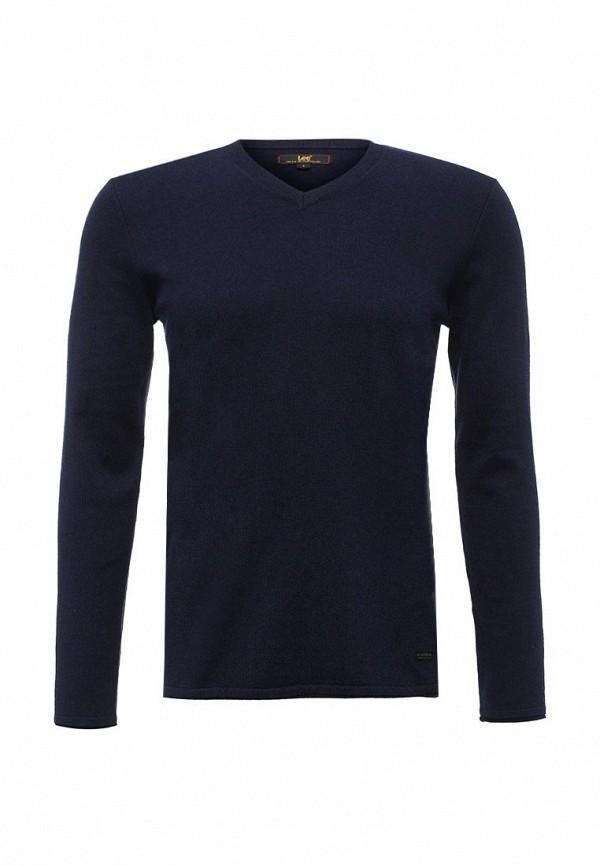 Пуловер Lee Lee LE807EMVGX32 lee l880nccf