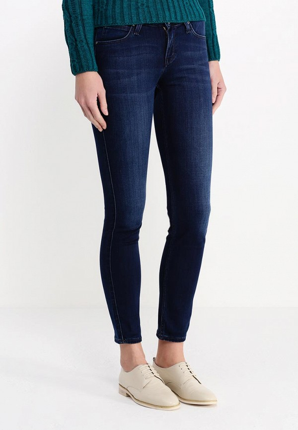 Lee джинсы магазин доставка