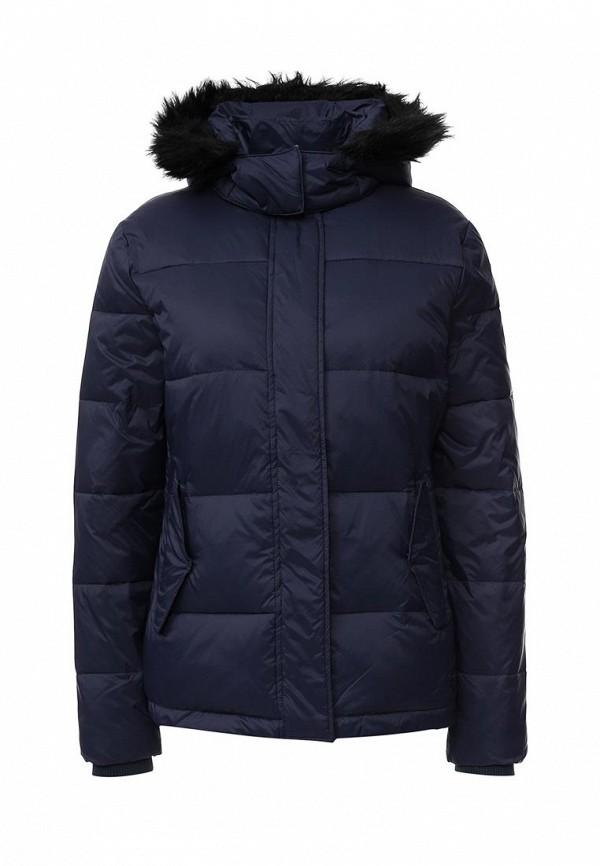 Куртка Lee L57JSZCF