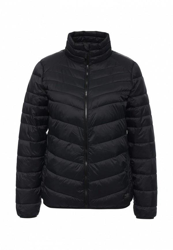 Куртка Lee L58PSZ01