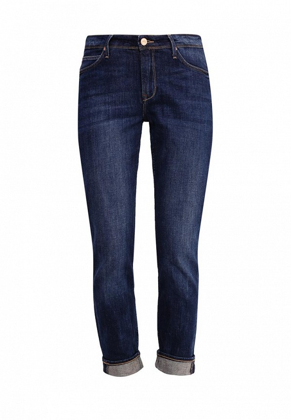 Lee джинсы магазин