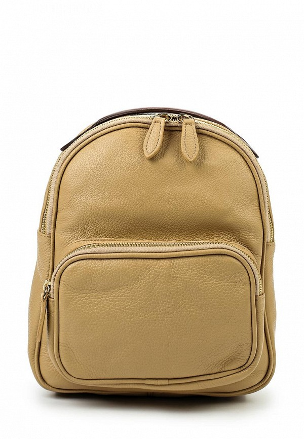 Городской рюкзак Le camp 6.12162