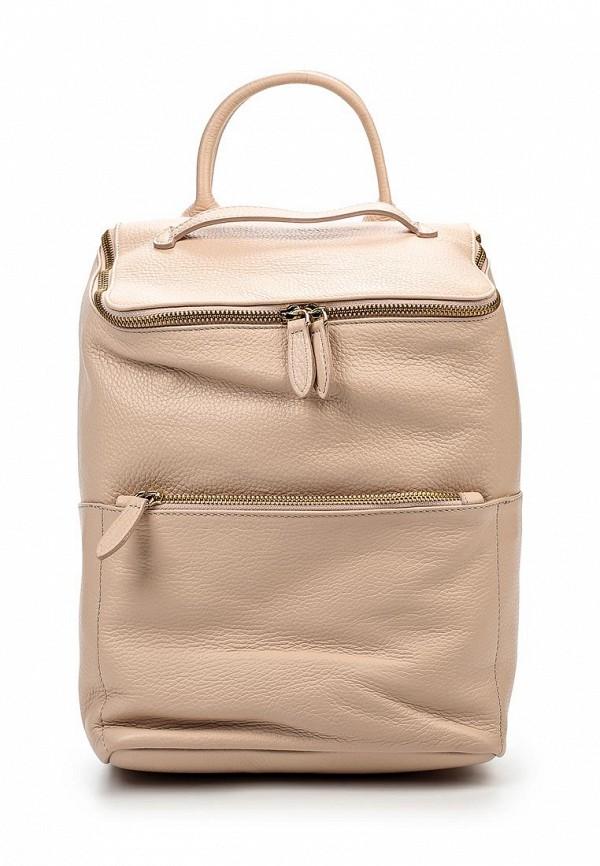 Городской рюкзак Le camp 6.1182