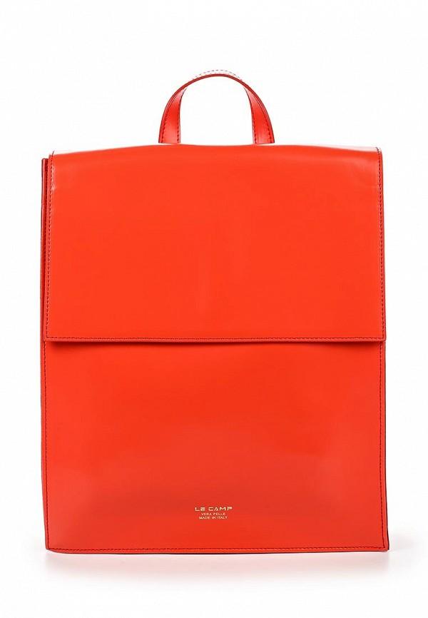 Городской рюкзак Le camp L700