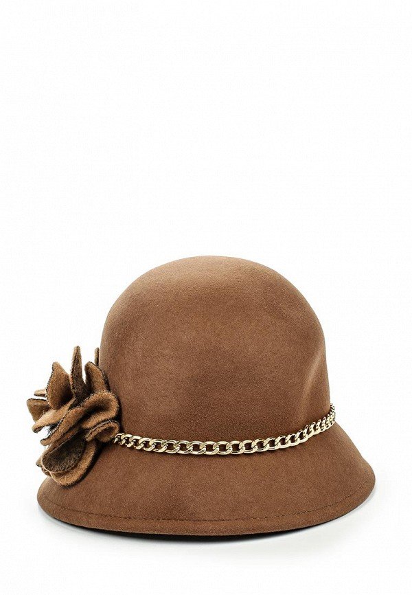 Шляпа Le camp LC-8.2688