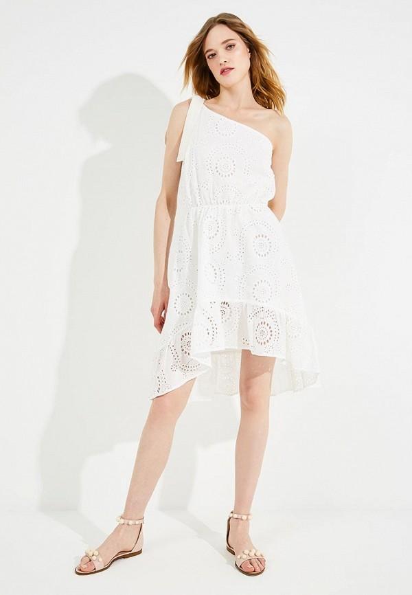 Платье Liu Jo Liu Jo LI003EWAESI4