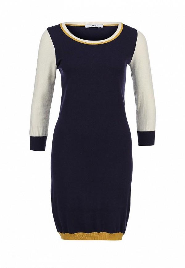 Платья для женщин летние с доставкой