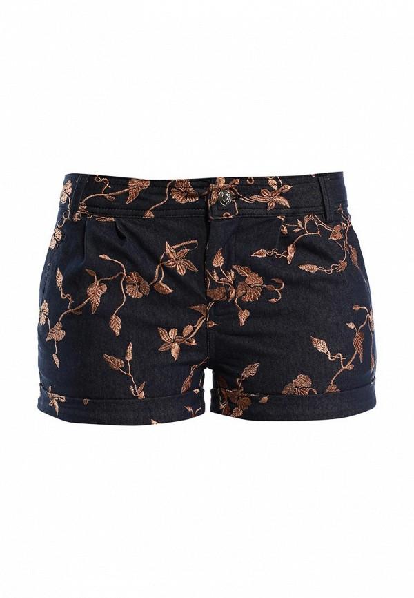Женские повседневные шорты Liu Jo Jeans F15202D332577806