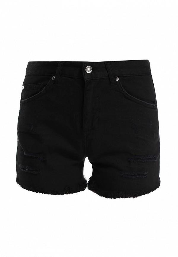 где купить  Шорты джинсовые Liu Jo Jeans Liu Jo Jeans LI003EWDNK32  по лучшей цене
