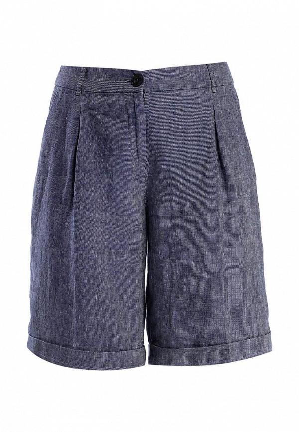 Женские повседневные шорты Liu Jo Jeans W15081T790509A02