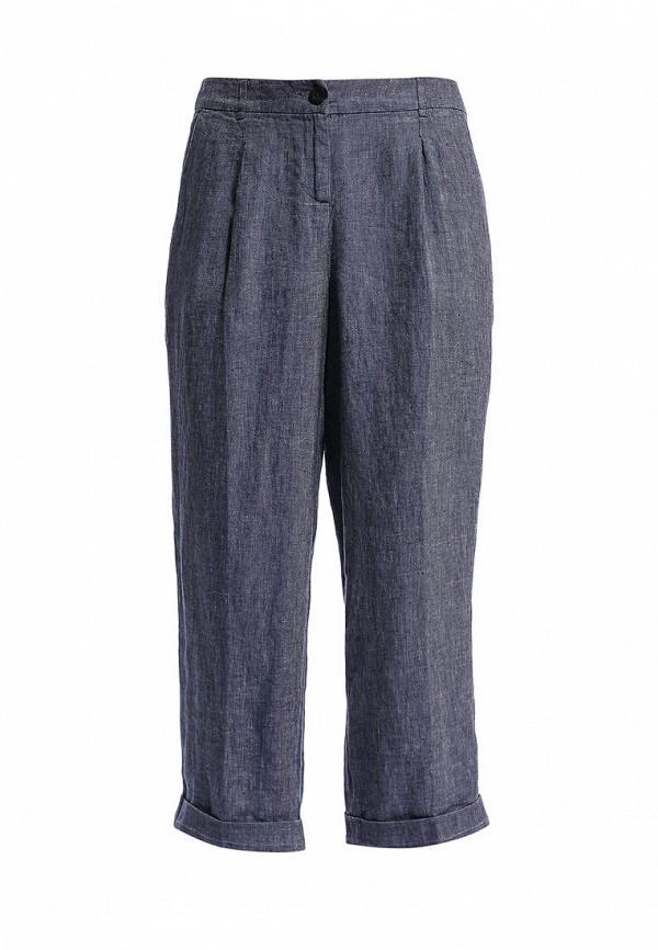 Брюки Liu Jo Jeans