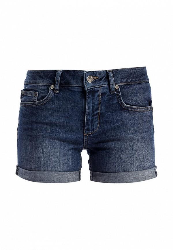 Шорты Liu Jo Jeans