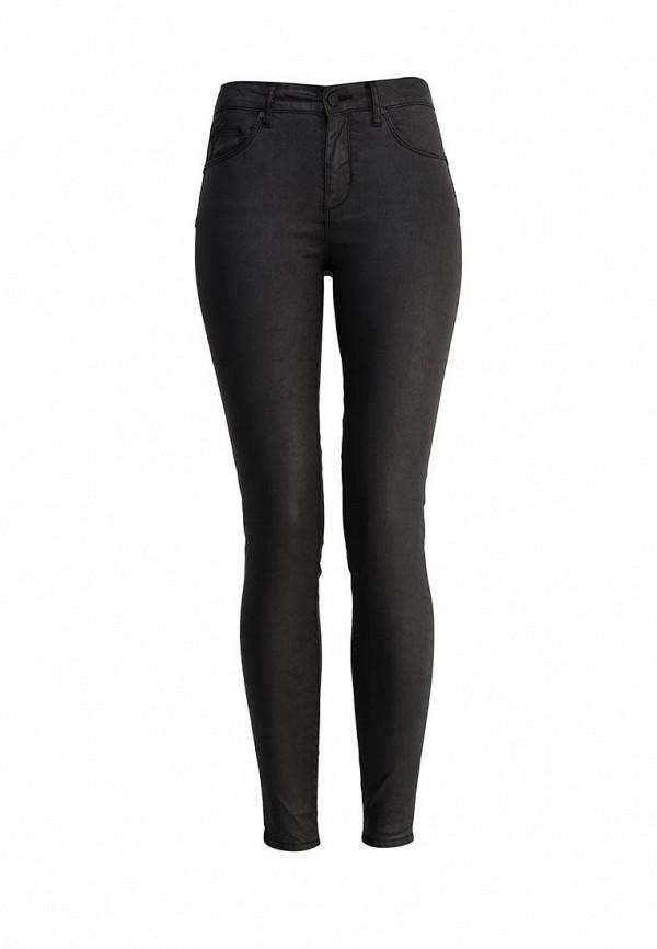 Зауженные джинсы Liu Jo Jeans W65122T819722222
