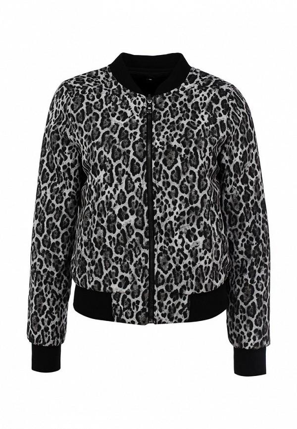 Куртка Liu Jo Jeans W65266T825509675