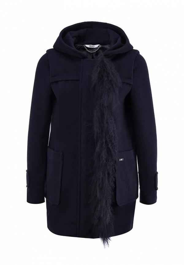 Женские пальто Liu Jo Jeans F65003T830893921