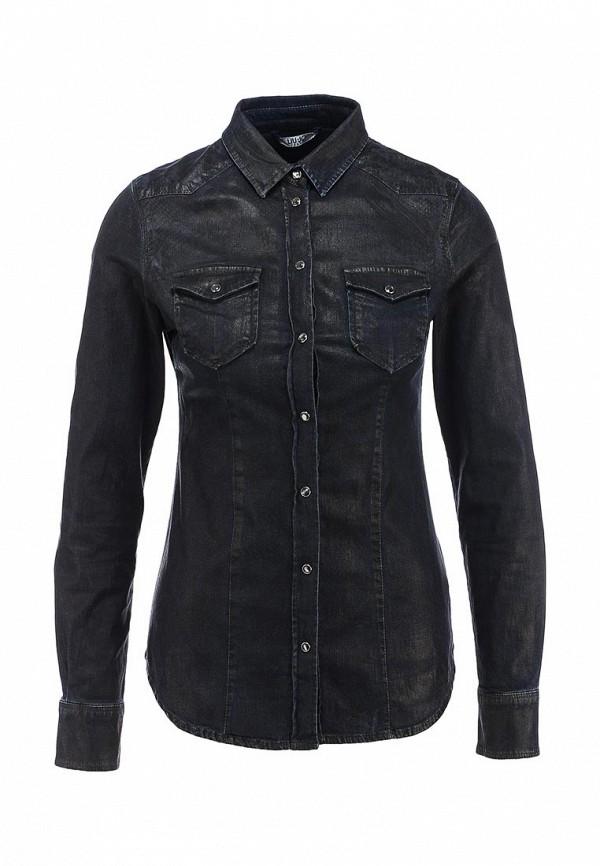 Рубашка Liu Jo Jeans F65173D304577452
