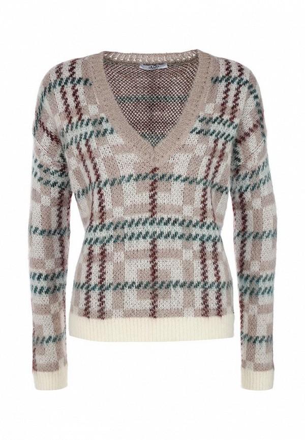 Пуловер Liu Jo Jeans