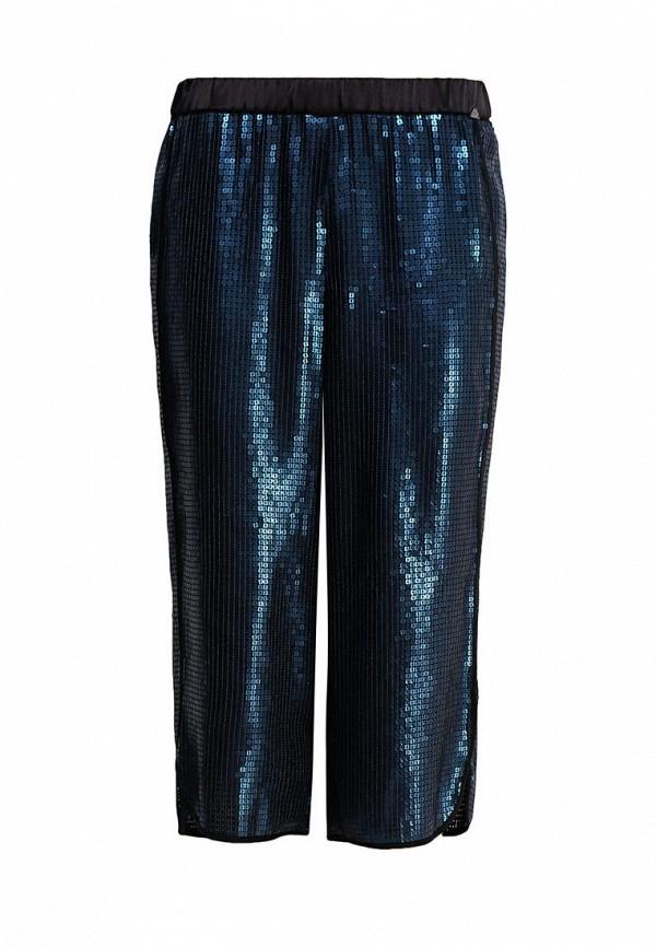 Женские широкие и расклешенные брюки Liu Jo Jeans F65088T834694326
