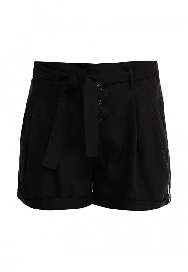 Женские повседневные шорты Liu Jo Jeans F16243TA901