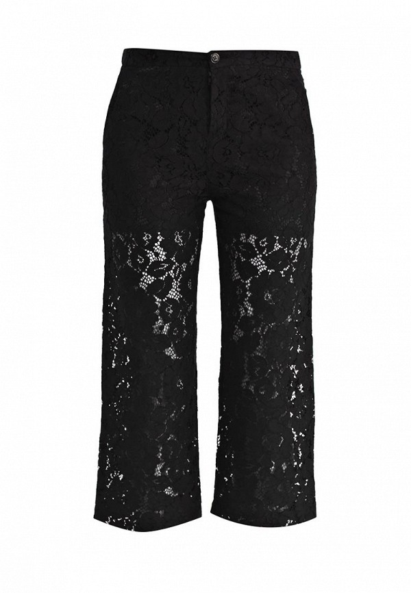 Женские широкие и расклешенные брюки Liu Jo Jeans W16193T7982