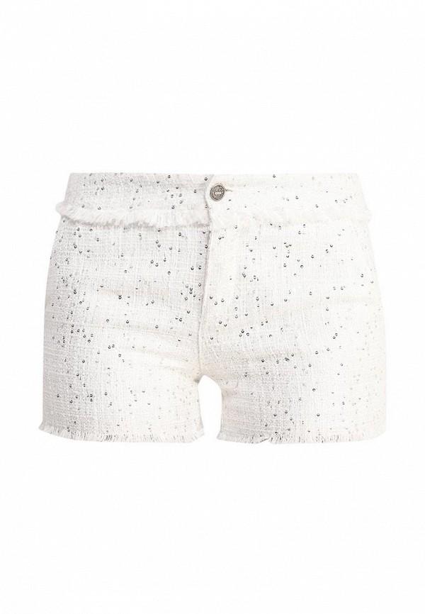 Женские повседневные шорты Liu Jo Jeans W16281T8914