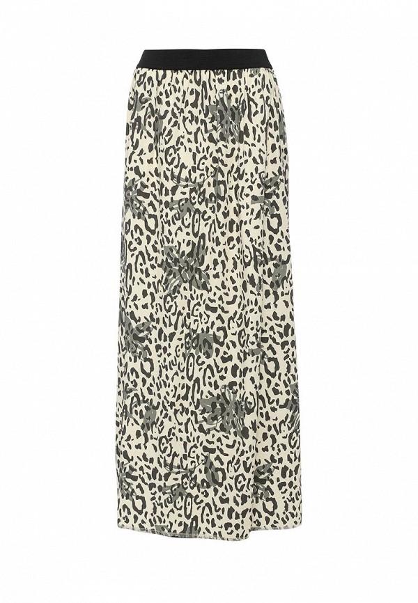 Макси-юбка Liu Jo Jeans W16300T8911