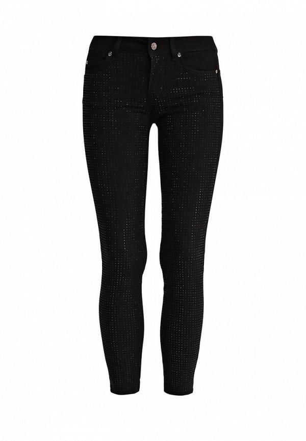 Зауженные джинсы Liu Jo Jeans W16202D3339