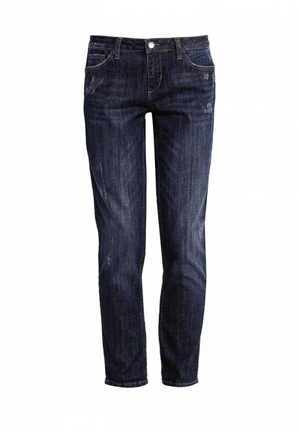 Зауженные джинсы Liu Jo Jeans J66001 D3434