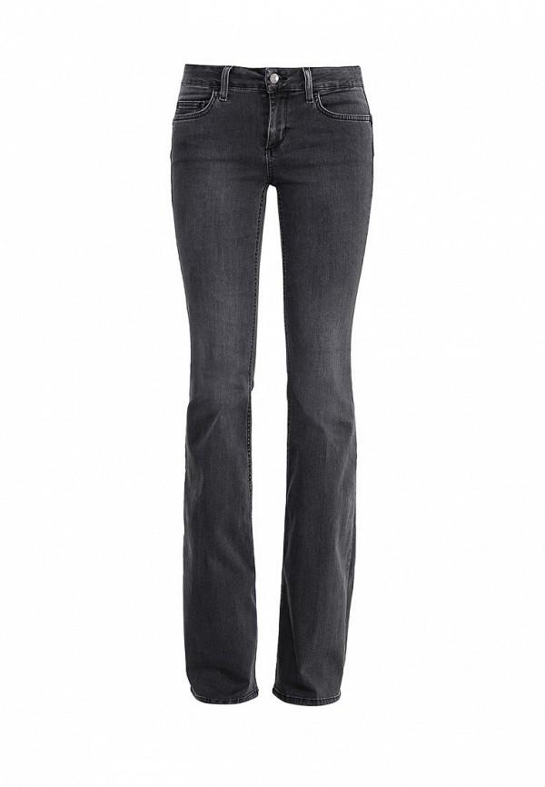 Широкие и расклешенные джинсы Liu Jo Jeans J66008 D3383