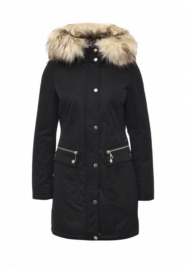 Куртка Liu Jo Jeans F66002 T8167
