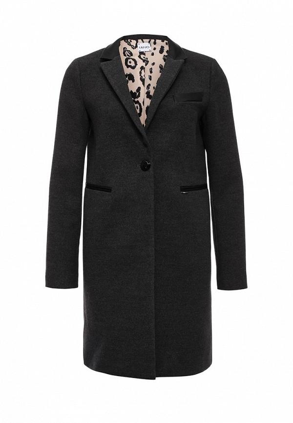 Пальто Liu Jo Jeans F66011 T9054
