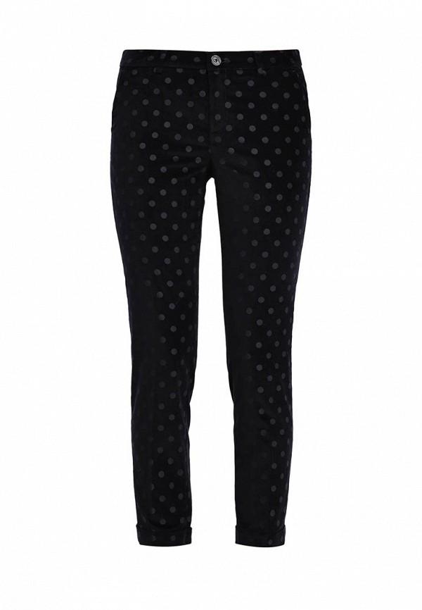 Женские зауженные брюки Liu Jo Jeans F66131 T9104