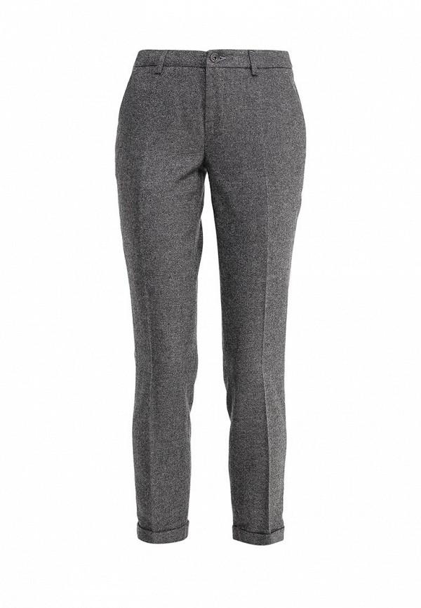 Женские зауженные брюки Liu Jo Jeans F66131 T9081