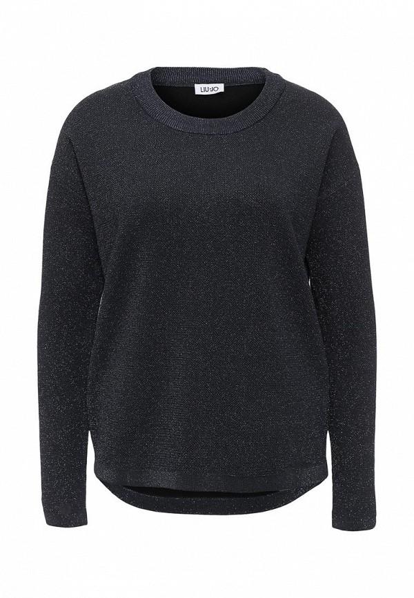 Пуловер Liu Jo Jeans F66058 MA14E