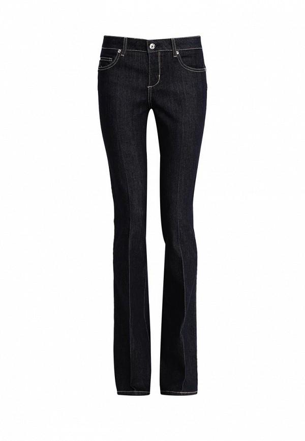Зауженные джинсы Liu Jo Jeans U66003 D3092