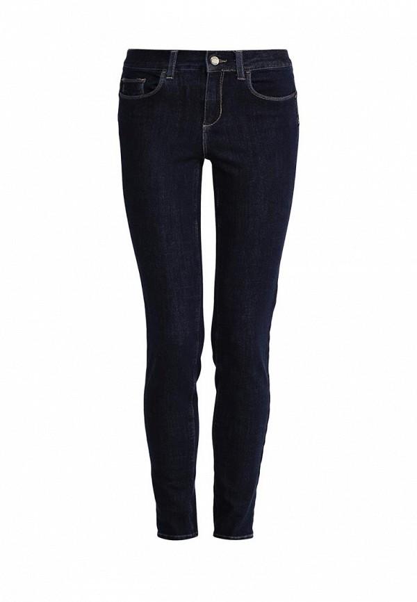 Зауженные джинсы Liu Jo Jeans U66033 D4027
