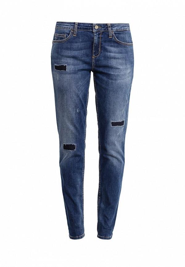 ������ Liu Jo Jeans U66011 D4018