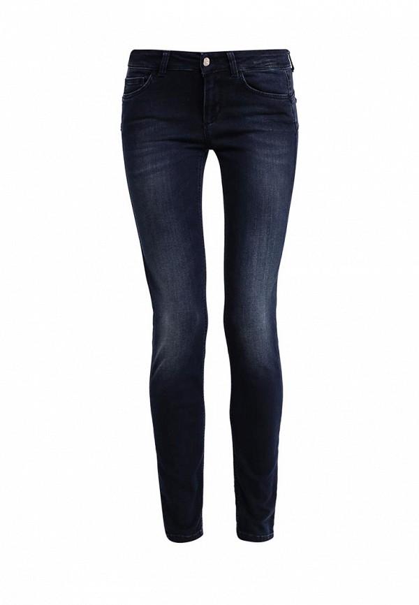 Зауженные джинсы Liu Jo Jeans U66020 D4024