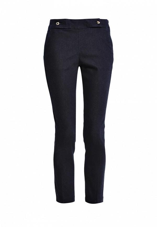 Женские зауженные брюки Liu Jo Jeans U66028 D4130