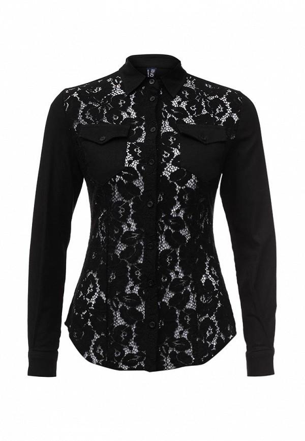 Блуза Liu Jo Jeans U66035 D4031