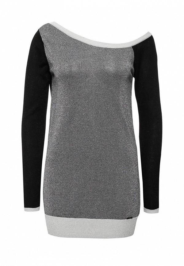 Пуловер Liu Jo Jeans W66015 MA86C
