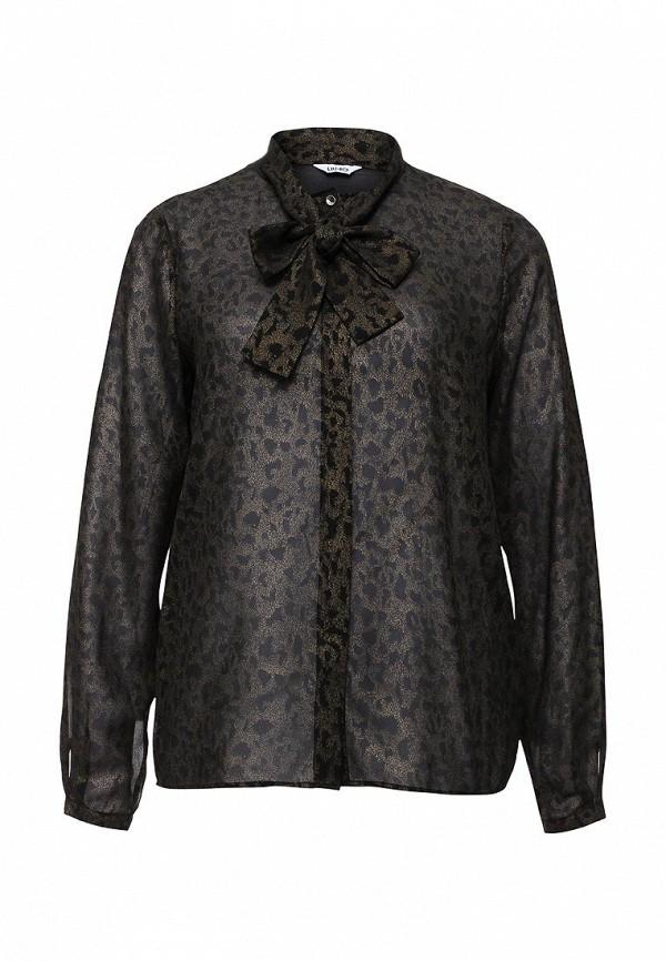 Блуза Liu Jo Jeans W66033 T8515